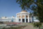 nazarbayev uni.png