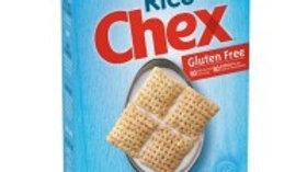 Chex Rice