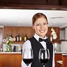 Restaurant Exemption