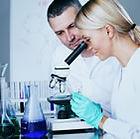 Research & Development Exemption