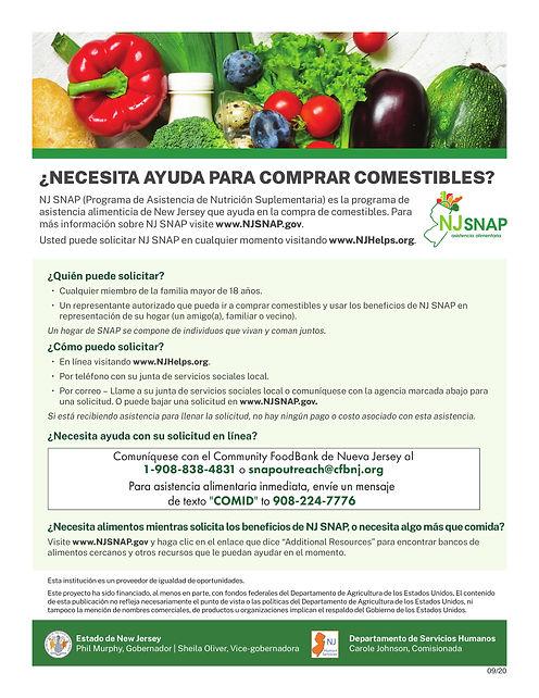 UpdatedFlyer_Spanish.jpg