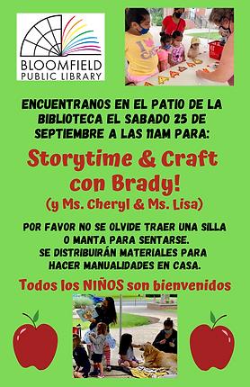 Stories Crafts Brady Sept 2021 Espanol.png