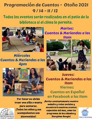 ST Programs Espanol (3).png