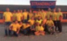 Teamfoto Strandwacht 2018.JPG
