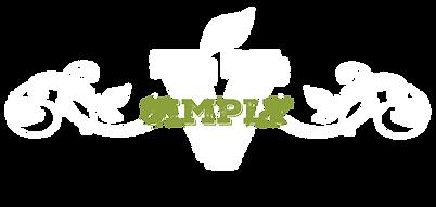 SimplyVlogo22-01.png