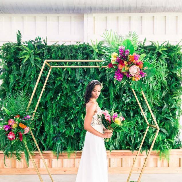 photo backdrop tropical wedding.jpg