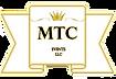 MTC%2525252520Logo_edited_edited_edited_