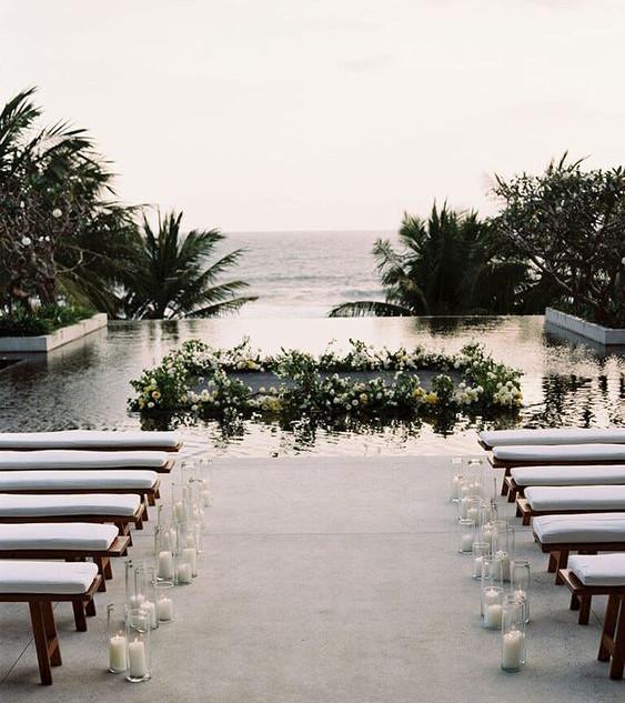 wedding benches.jpg