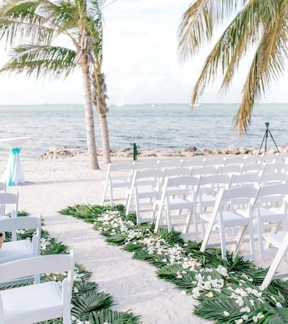 tropical wedding aisle.jpg