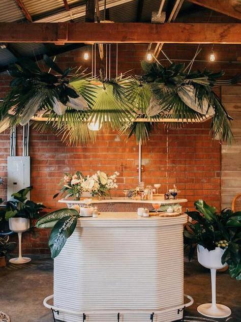 reception bar.jpg