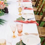 table color palete.jpg