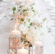 lush table decor.jpg