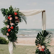 ceremony tropical flowers.jpg