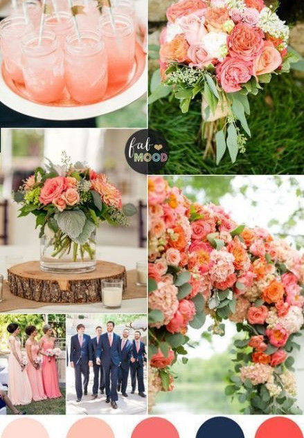 wedding colors.jpg