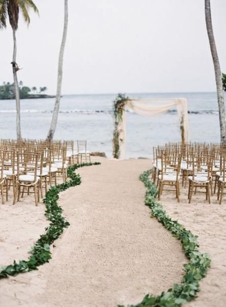 boho chic wedding aisle.jpg