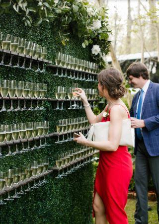 Champagne wall.JPG