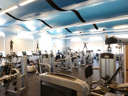 Hammock Dunes Club Fitness Center