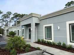 SMART Office Daytona Beach