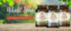 Brand-Page-Banner-NutriGold1_679x300.jpg