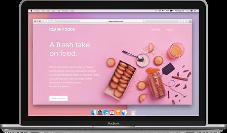 Clara Foods Moc.png