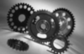 manufacturing-599x381.jpg