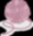 bola rosa.png