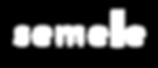 Semele_Logo_FINAL-03.png