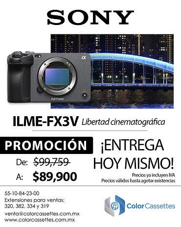 FX3 Promo Julio.jpg