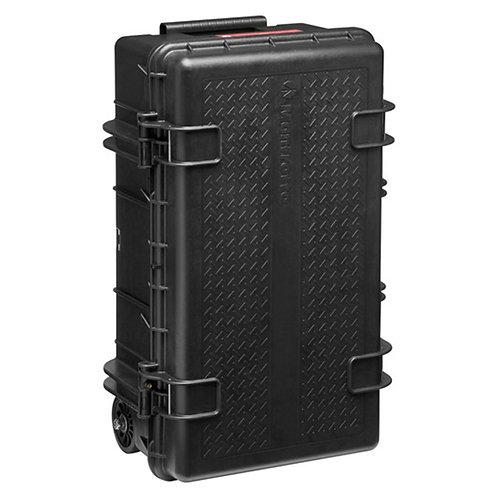Maleta Manfrotto Pro Light Reloader Tough-55