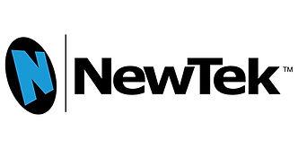 Newtek.jpg