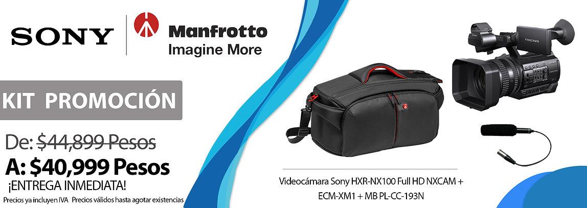 Kit NX100.jpg
