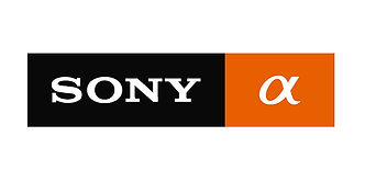 Sony Alpha.jpg