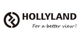 Hollyland.jpg