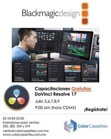 Capacitación Co.jpg