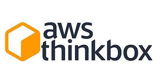 AWS Thinkbox.jpg