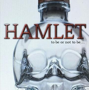 hamlet flyer template.png