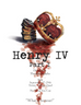 TCDS Presents: King Henry IV Part I