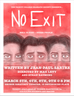 TCDS Presents: No Exit