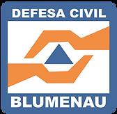defesa civil blumenau-01.png