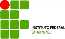 instituto-federal-catarinense-ifc-logo.j