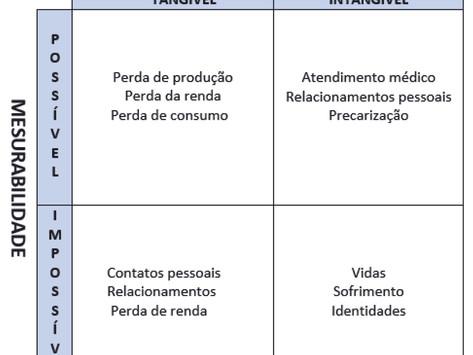 EFEITOS EMERGENTES DA COVID-19 NO DESENVOLVIMENTO REGIONAL