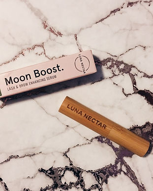 Moon-Boost-by-Luna-Nectar-The-Lady-like-