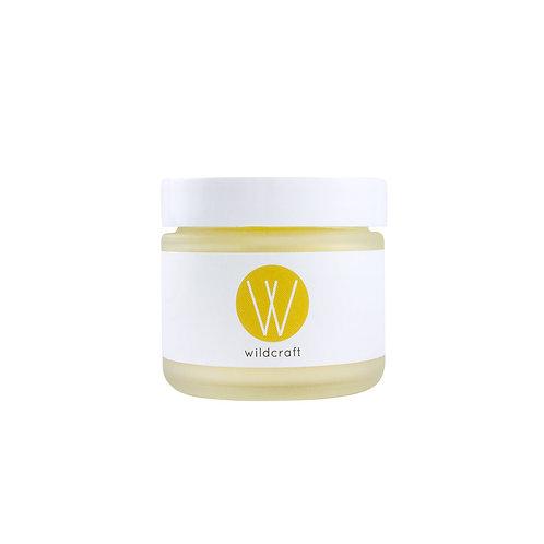 Wildcraft Restore Face Cream