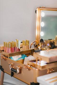 Makeup case.jpg
