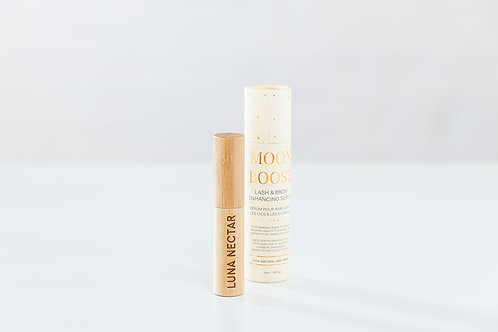 Moon Boost Lash and Brow Serum