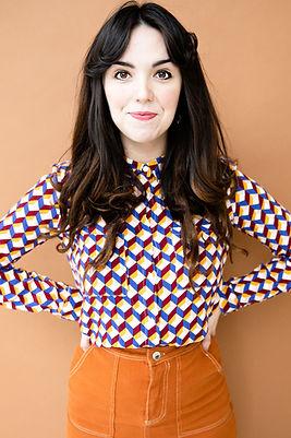 Lindsay Rootare HS.jpg