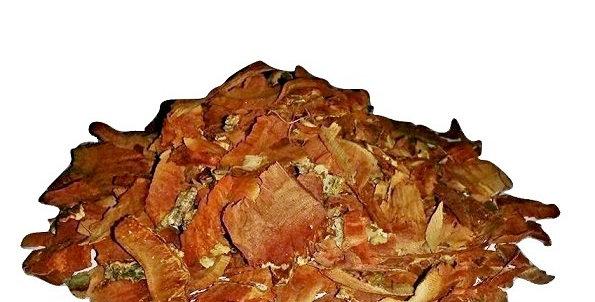 5kg Acacia Confusa Root Bark Chipped