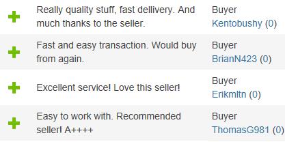 the acacia stre reviews