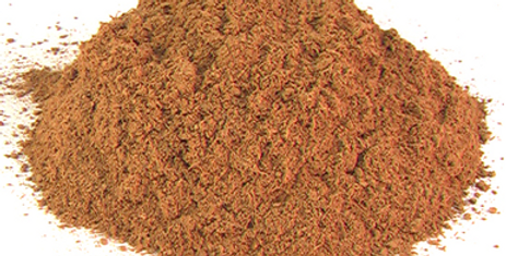 5kg Acacia Confusa Root Bark