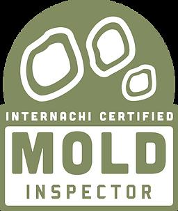 InterNACHI Certified Mold Inspector .png